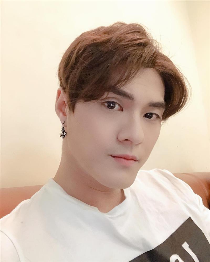 Tran Thanh bi nhac vi mai sanh doi ben Lan Ngoc ma quen Hari Won'-Hinh-6