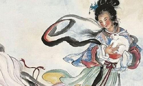 Nhung Hoang de Trung Quoc chet trong ao vong tim thuoc truong sinh