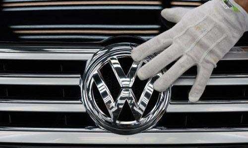 BMW co the bi phat 8,5 trieu Euro ve be boi khi thai-Hinh-2
