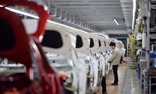 Hang xe Hyundai ngung hoat dong mot nha may tai Trung Quoc?-Hinh-3