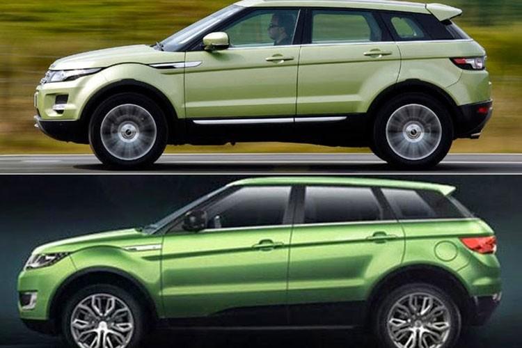 Xe nhai Landwind cua Trung Quoc thua kien Jaguar-Land Rover-Hinh-2