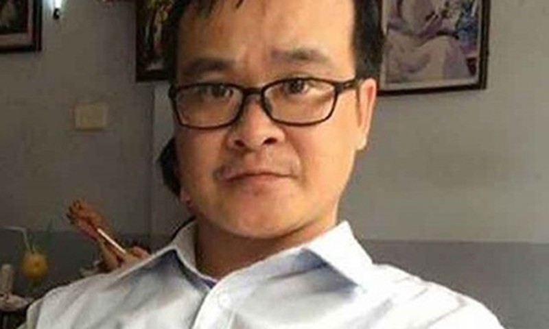 """Lat tay """"manh khoe"""" lam gia benh an tam than cua ong Pho truong khoa-Hinh-2"""