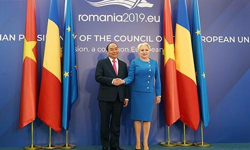 Romania mong Viet Nam tro thanh doi tac chat che trong khu vuc Dong A-Hinh-2