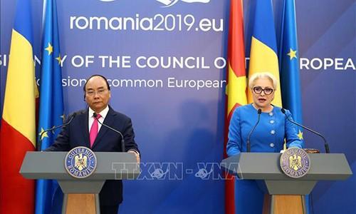Romania mong Viet Nam tro thanh doi tac chat che trong khu vuc Dong A-Hinh-6