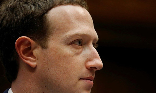 Thang sau, 'ngai vang' cua Mark Zuckerberg co sup do?-Hinh-2