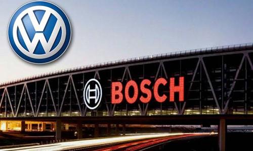 Linh kien Bosch dinh be boi khi thai, phat 90 trieu Euro