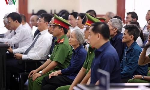 "Xet phuc tham dai an DAB: Vu ""Nhom"" tiep tuc keu oan-Hinh-2"