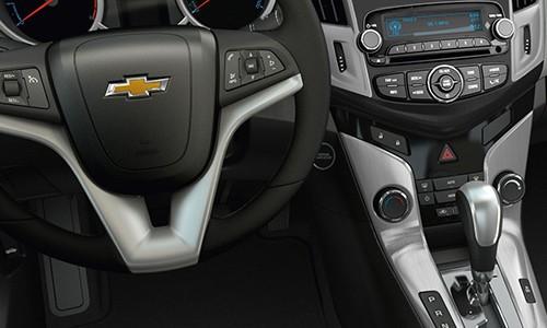 7.584 xe Chevrolet dinh loi duoc Vinfast goi trieu hoi-Hinh-2