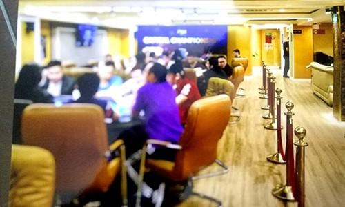 Danh bac duoi hinh thuc choi Poker: Lan dau co o nhom bi triet pha-Hinh-4