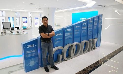 Cong ty vo danh cung cap may quet van tay cho Huawei, Oppo-Hinh-3