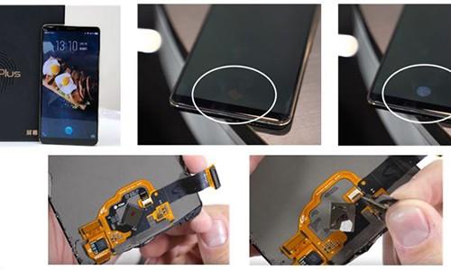 Cong ty vo danh cung cap may quet van tay cho Huawei, Oppo-Hinh-4