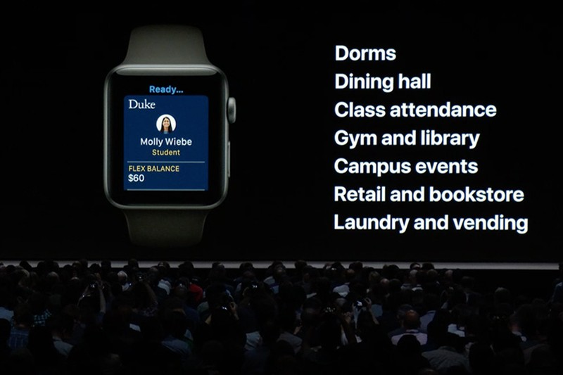 Apple Watch sap co tinh nang giup bao ve thinh giac