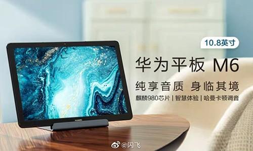 "Huawei tung may tinh bang pin ""khung"", gia re cau khach"