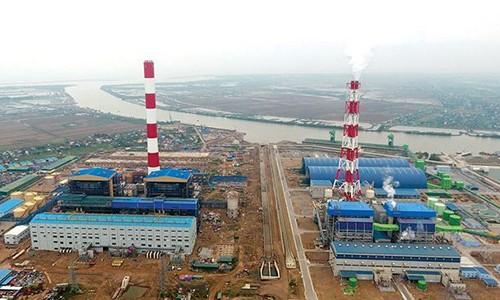 5.000 dong/kWh, nguy co co tien khong mua duoc dien de xai-Hinh-2