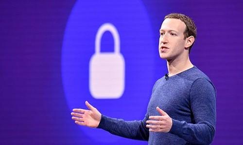 Dong tien Facebook - Libra lieu co vuc day thi truong Bitcoin?