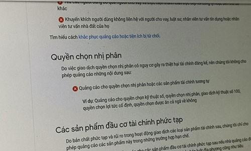 Video: Tro lua dao kiem 1.000 USD/ngay xon xao YouTube VN-Hinh-4