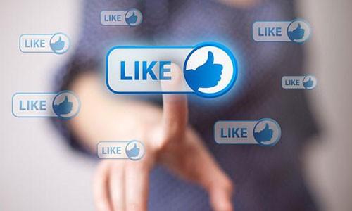 Facebook se xoa tai khoan nguoi dung mua like tai Viet Nam-Hinh-2