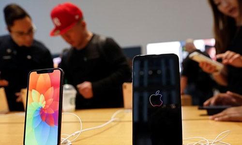 Apple dau tu manh vao Japan Display, bot phu thuoc Samsung-Hinh-2