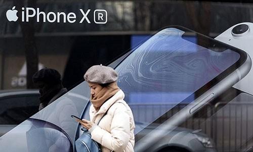 Apple dau tu manh vao Japan Display, bot phu thuoc Samsung-Hinh-3