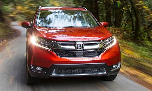 Honda CR-V dinh loi chet may, nhung khong duoc trieu hoi-Hinh-3