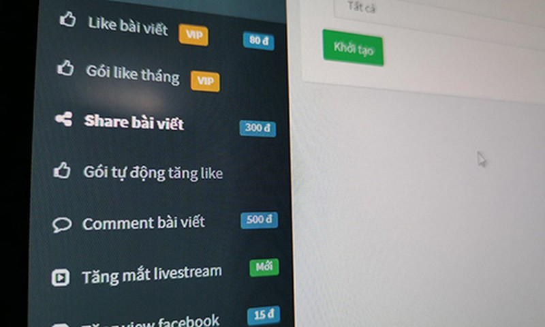 Ao anh dang sau nhung hot Facebooker o Viet Nam-Hinh-2
