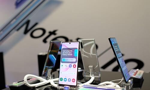 Samsung Galaxy Note9 giam gia 3 trieu dong, don duong cho Note10-Hinh-2