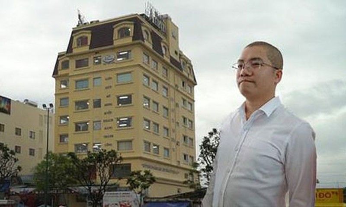 Dia oc Alibaba lua dao nhieu nam rong, co su tiep tay cua can bo?-Hinh-2