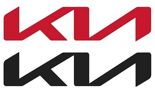 Logo KIA moi xuat hien nhung khong nhu ky vong-Hinh-2