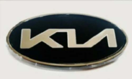 Logo KIA moi xuat hien nhung khong nhu ky vong-Hinh-3