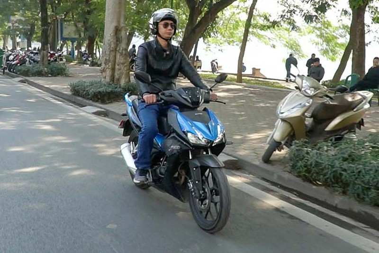 Do ben, loi gay kho chiu van deo bam Honda Winner X-Hinh-2