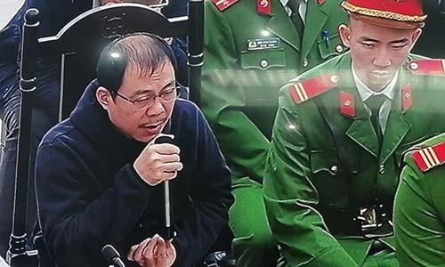 Vu ong Nguyen Bac Son: Dung, sai o 2 muc an-Hinh-2