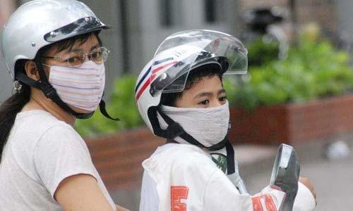 Di xe may nhu the nao de phong chong virus Corona?-Hinh-3