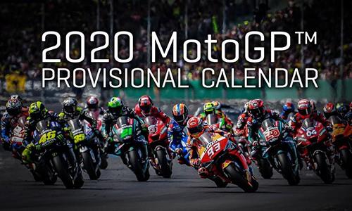 Sau F1, giai dua xe MotoGP cung tam hoan vi Covid-19-Hinh-2