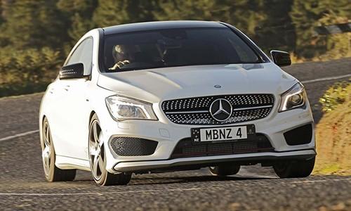 Ngan hang thanh ly oto Mercedes, Mazda 6, Camry gia thap