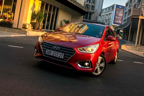 Hon 4.800 xe Hyundai den tay nguoi dung Viet thang 5/2020
