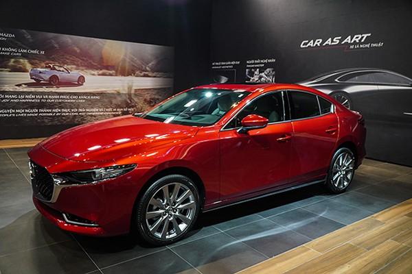 Mazda3 lap rap trong nuoc sau giam thue truoc ba ra sao?-Hinh-2