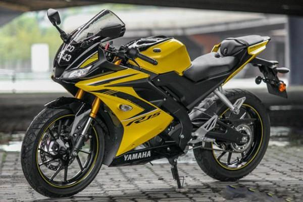 Yamaha YZF-R15 va MT-15 moi giam gia manh tai Viet Nam-Hinh-2