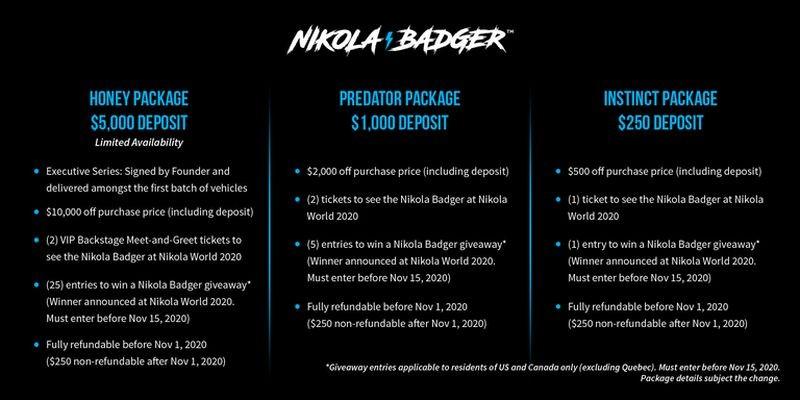 Ban tai dien Nikola Badger gia 1,37 ty chinh thuc nhan coc-Hinh-2