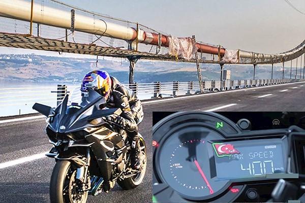 Sieu moto Kawasaki H2R toc do 400km/h sap ngung san xuat-Hinh-2