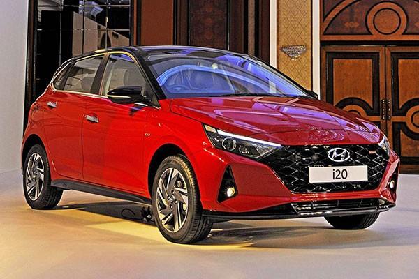 Khai tu tai Viet Nam, Hyundai i20 van