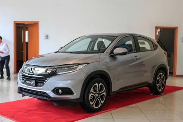 Honda co
