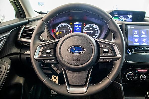 Subaru va 4 cong nghe dinh vi loi di rieng tai Viet Nam-Hinh-3