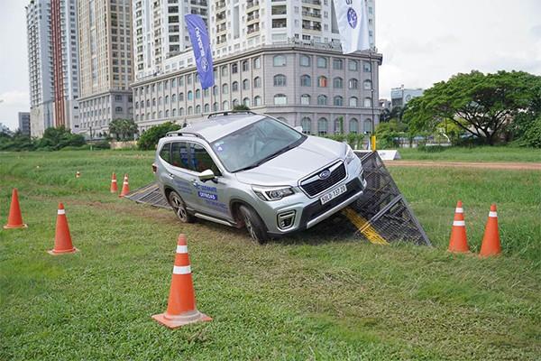 Subaru va 4 cong nghe dinh vi loi di rieng tai Viet Nam-Hinh-6