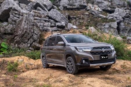 Suzuki co phai la lua chon dang tien cho nam 2021?-Hinh-3