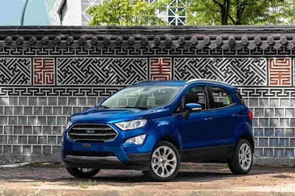 Loat xe oto Ford giam hang chuc trieu dong trong thang 3/2021-Hinh-2