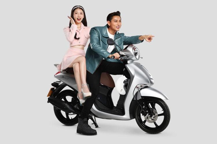 """Yamaha Janus - nguoi ban dong hanh moi cua """"Nang tho"""" Amee-Hinh-3"""