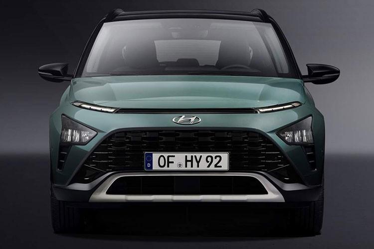 Chi tiet Hyundai Bayon 2021, khoi diem tu 457 trieu dong-Hinh-3