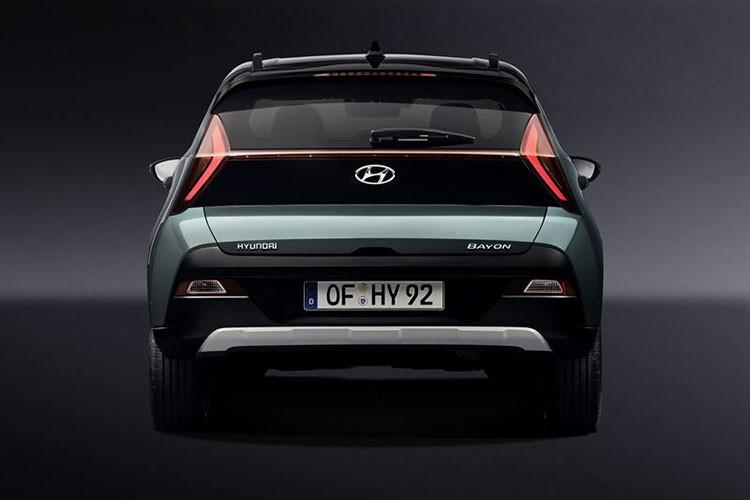 Chi tiet Hyundai Bayon 2021, khoi diem tu 457 trieu dong-Hinh-4
