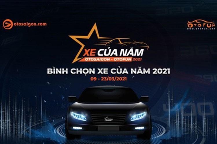 Giai thuong xe cua nam 2021 tai Viet Nam co vi pham phap luat?-Hinh-3