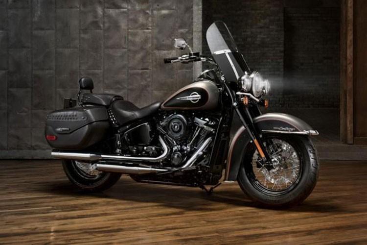 Trieu hoi hon 31.000 xe Harley-Davidson loi den pha gay nguy hiem-Hinh-2